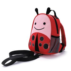 skiphopBOGO 50% OfffZoo Safety Harness