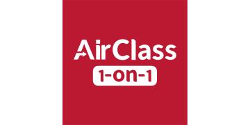 AirClass