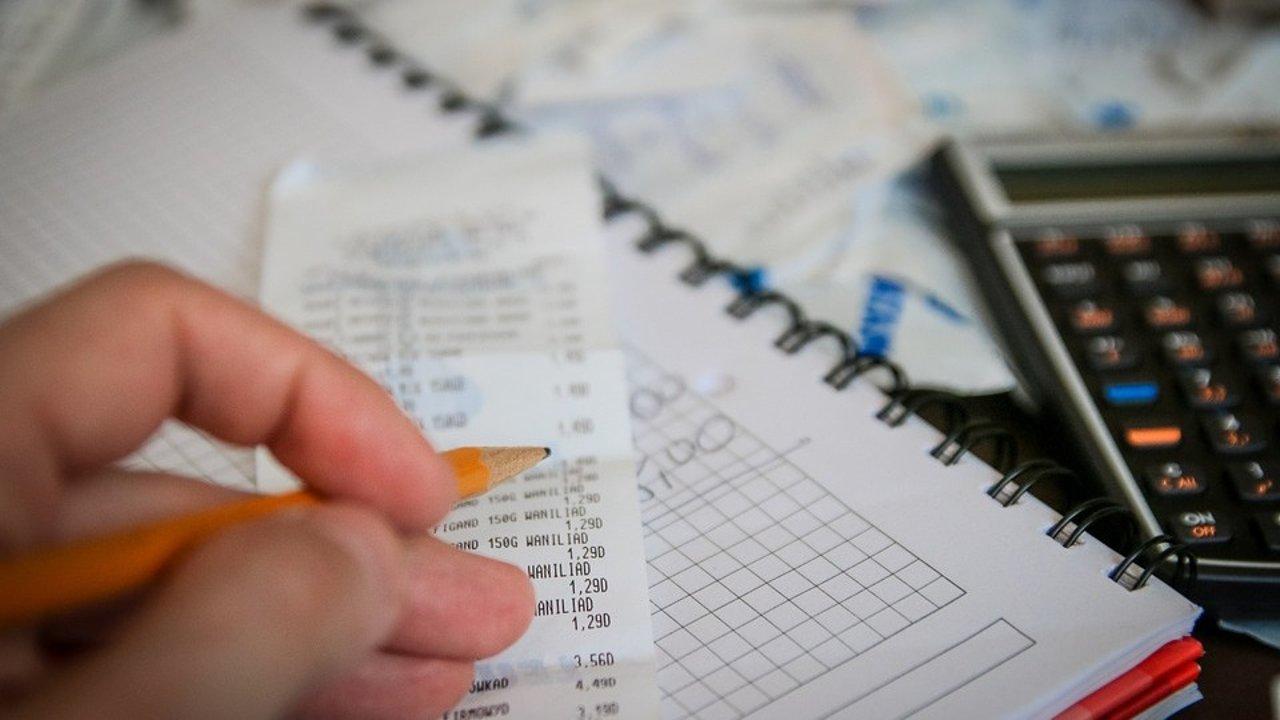 湾区会计师盘点,湾区靠谱CPA哪里找?个人报税,留学生报税不用愁,收藏这篇2021年湾区报税指南