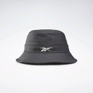 Reebok渔夫帽