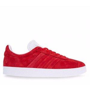Adidas Gazelle 休闲鞋