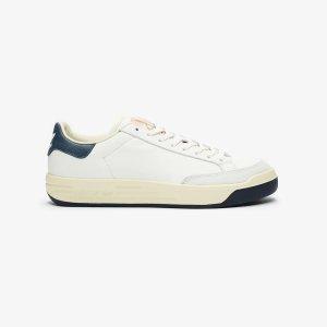 AdidasRod Laver休闲运动鞋