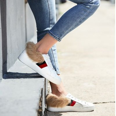e76eacaa5e3 Steve Madden Women s Shoes Sale   macys.com Extra 30% Off - Dealmoon
