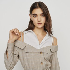 30% Off Select Spring Collection @ Maje