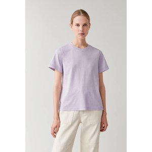 Collection of Style3 for $55COTTON JERSEY T-SHIRT