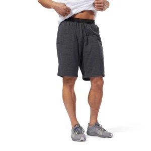 ReebokTraining Essentials Jersey Short
