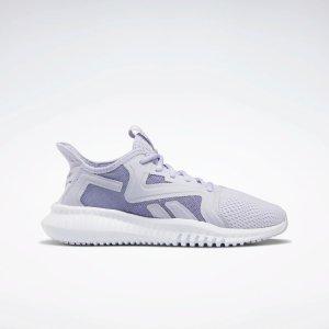 ReebokFlexagon 3 Women's Training Shoes