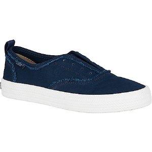 Sperry Top-SiderCrest Knot Sneaker