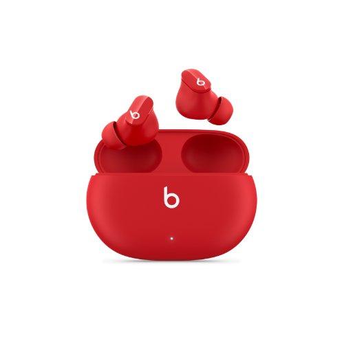 Apple Beats Studio Buds耳机(众测)