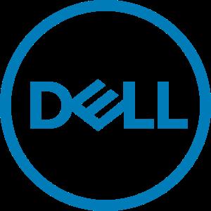 低至6折 最高立减$1200最后一天:Dell官网 年中大促 百款电脑任你选