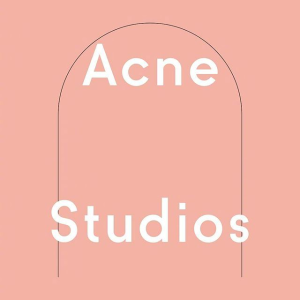 20% OffDealmoon Exclusive: Acne Studios New Season Sale