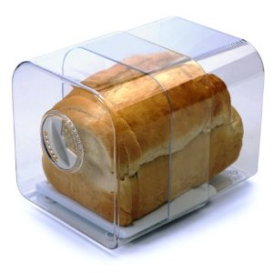 Prep Solutions 面包保鲜盒