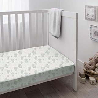 Save Up To 35%Today Only:Select Organic Cotton Bedding @ Amazon.com