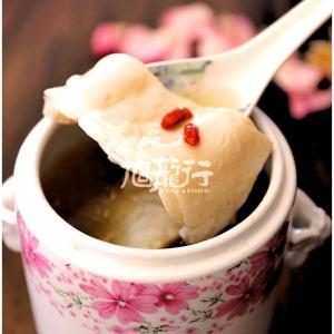 10% offhua jiao @ XLSeafood