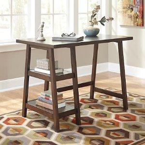 $50 Off $299Snow Day Sale @ Ashley Furniture Homestore