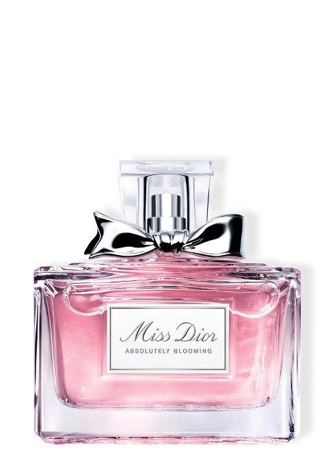 Miss Dior 香水30ml