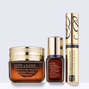 Estee Lauderworth $90For a Youthful, Radiant Look