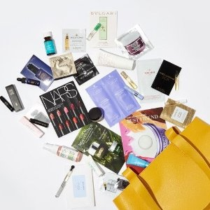 Free Giftswith $150 Beauty or Fragrance Purchase @ Saks Fifth Avenue
