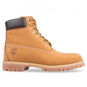 大黄靴 休闲鞋