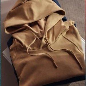 低至5折+无门槛免邮Lululemon官网 特价款男士运动服饰、裤装、配饰等