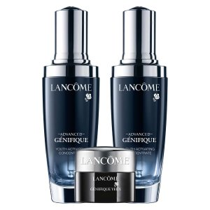 Lancome$235.6 ValueYouth Activating Trio