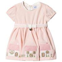 Mayoral 女小童连衣裙