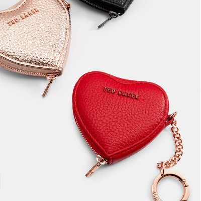 a4a78d0443252f Valentine's Day gifts @ Ted Baker New In - Dealmoon