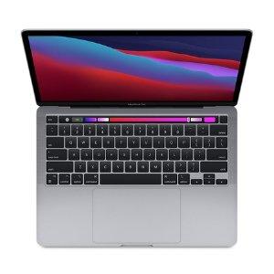 Apple免费送AirPodsMacBook Pro