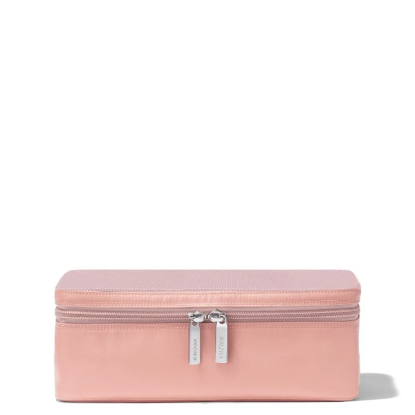 Packing Cube S 小号收纳包 | 沙漠玫瑰粉 | 日默瓦