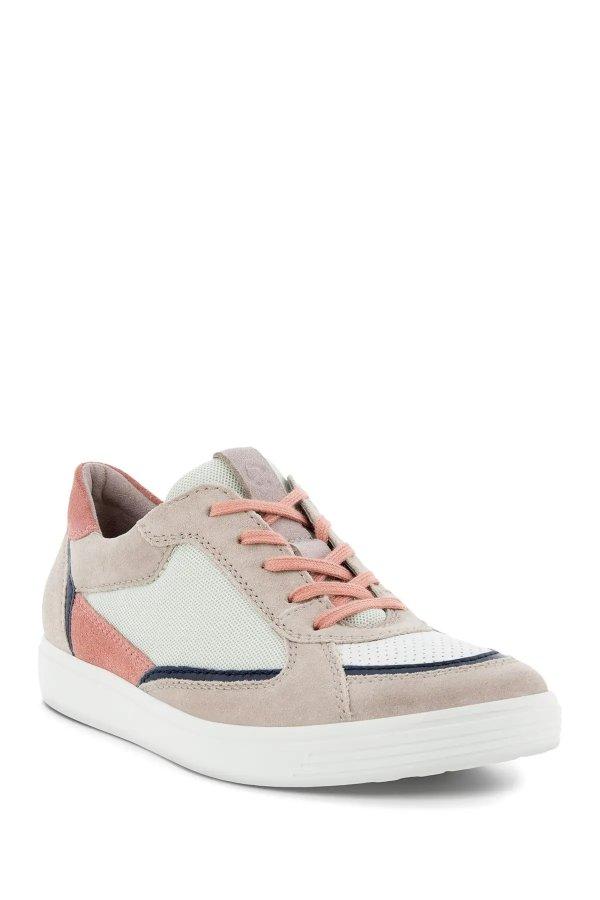 Soft Classic Retro 平底鞋