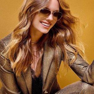 8折网络星期一:Sunglass hut 墨镜太阳镜眼镜折扣热卖