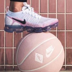 学生全场无门槛8折Nike英国官网学生优惠限时大促 糖果色Air Force收起来