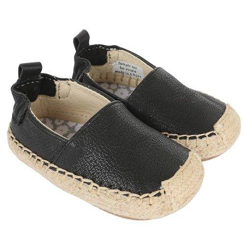 婴儿渔夫鞋