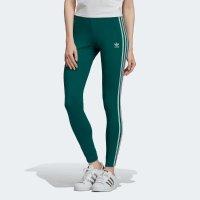 Adidas 女款legging