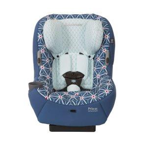 Albee Baby 闪购 Cybex Priam全地形童车直减$550 B-Ready旅行套装省$315