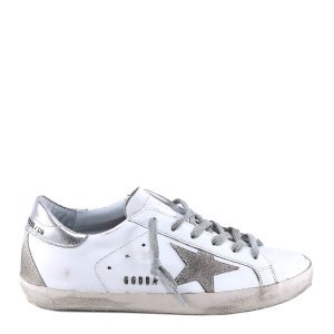 $190.88Golden Goose Deluxe Brand Superstar Sneakers
