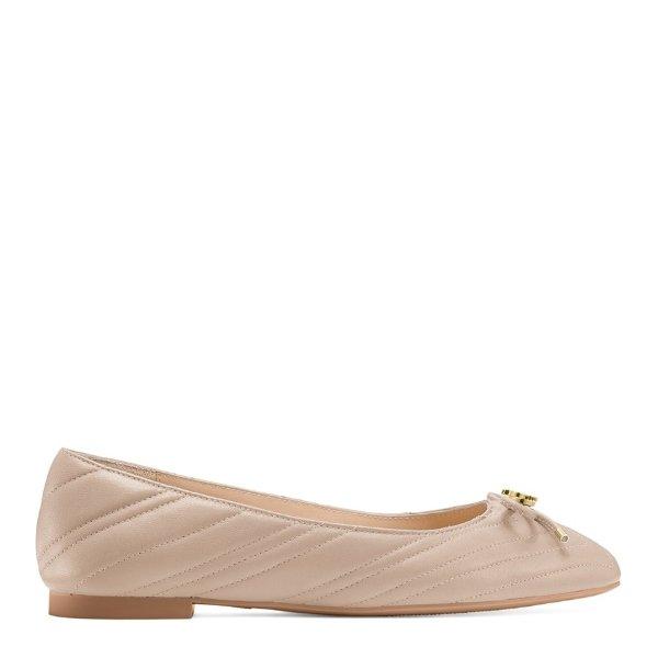 HILLIA 平底鞋