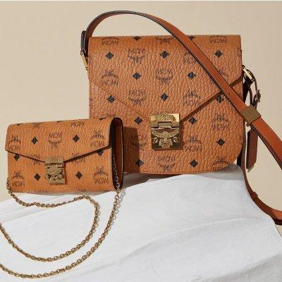 6597da65f4 40% Off + Extra 20% Off Select Handbags   Reebonz - Dealmoon