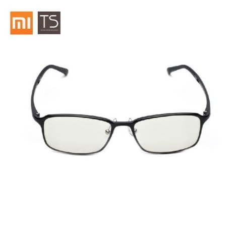 $22.59Xiaomi Mijia TS Anti-Blue Glass