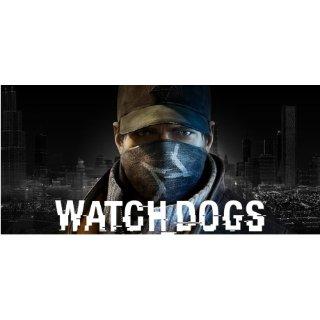 狗1 $2.99,狗2 $8.99,国区¥11起看门狗 & 看门狗 2 - PC Steam