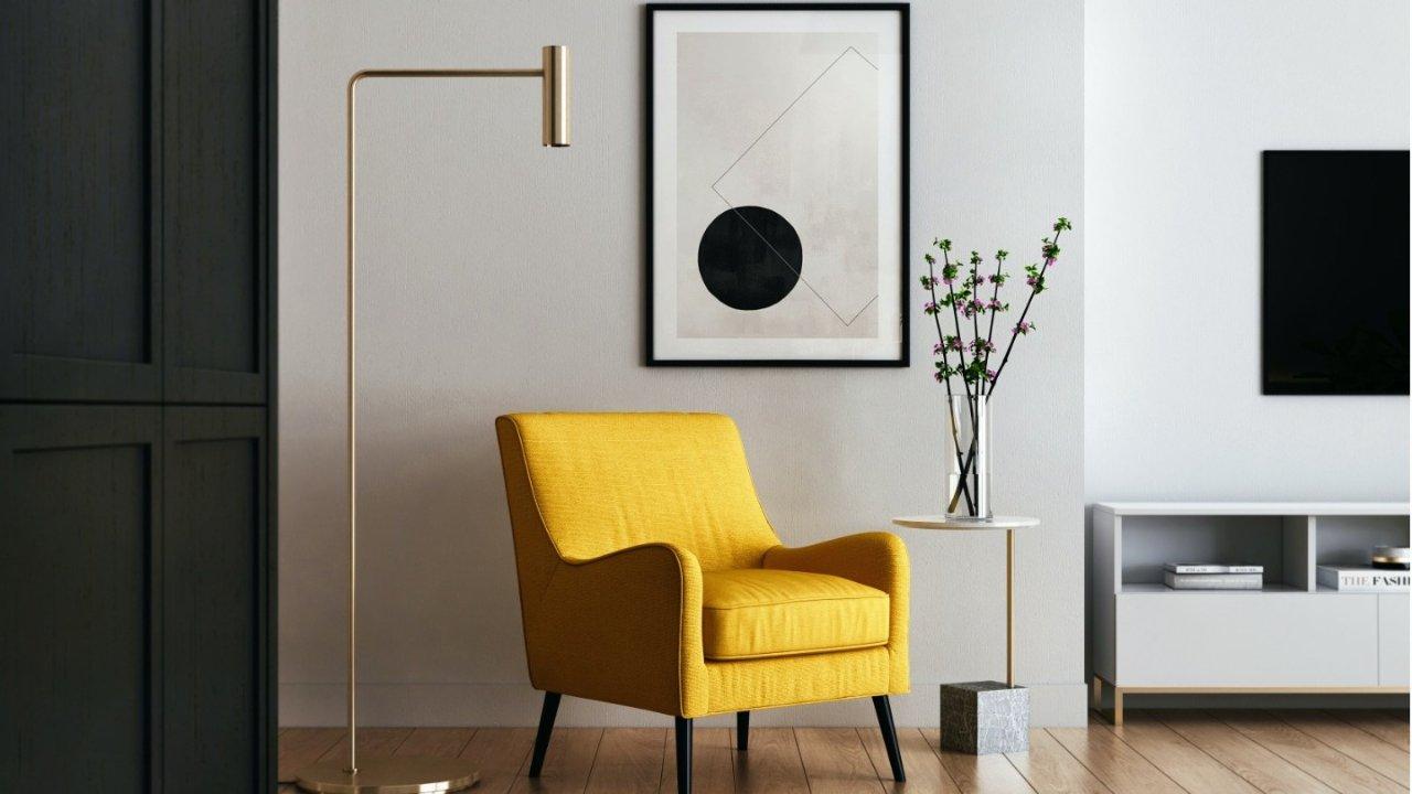法国家居生活店盘点 | IKEA宜家太远?还有这么多家具店等你来逛!