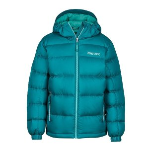 Extra 20% OffUp to 50% Off Kids Apparel @ Marmot