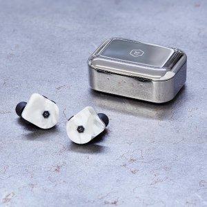 消费满$300立享8折Master & Dynamic MW07 无线耳机