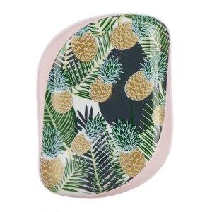 Tangle Teezer菠萝魔法梳