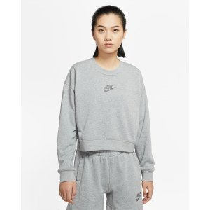 Nike女士运动衣
