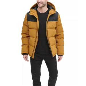 Up to 68% Offmacys.com Select Men's Coats on Sale