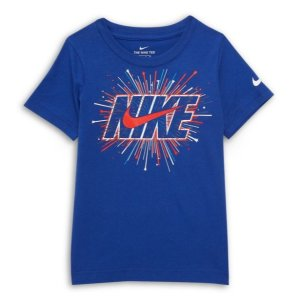 Up to 70% OffSelect Nike Kids Clothes Clearance