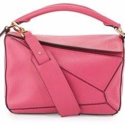 $50 Off $200 with Loewe Handbags Purchase @ Neiman Marcus