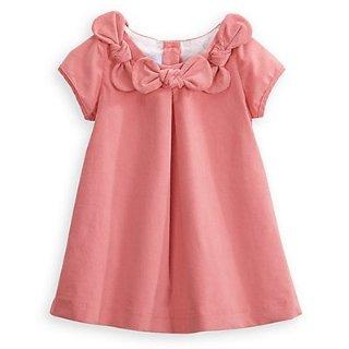 低至2折 封面连身裙$3948小时儿童服饰用品惊喜特卖 Burberry,小脏鞋都有