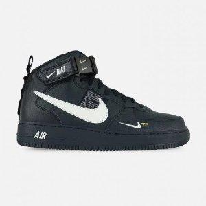 NikeAIR FORCE 1 '07 MID LV8运动鞋